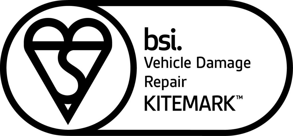 KM-Keyline-Vehicle-Damage-Repair